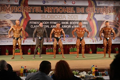 body building sports what funny weird fail nation g rated - 7538393856