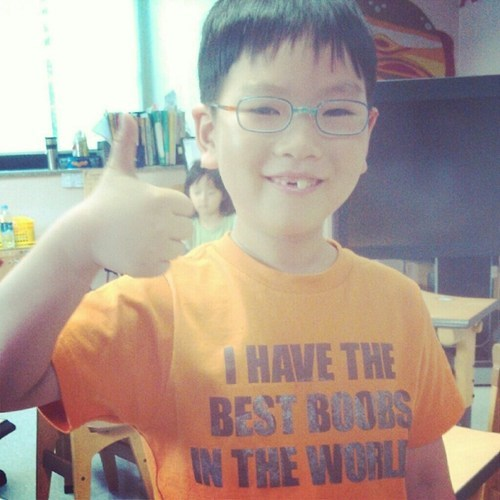 fashion,engrish,shirt,funny
