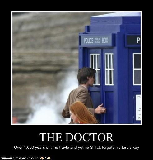 tardis doctor who funny - 7540929024