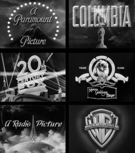 logos,movies,movie studios