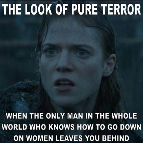 Game of Thrones ygritte - 7541194752
