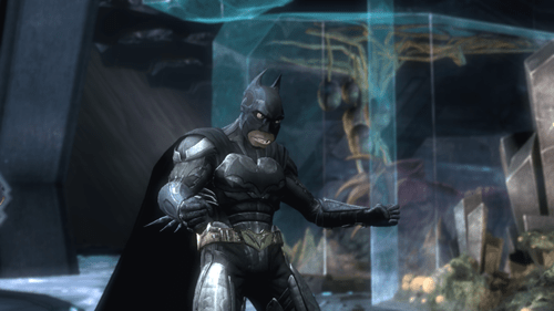 injustice,batman,derp