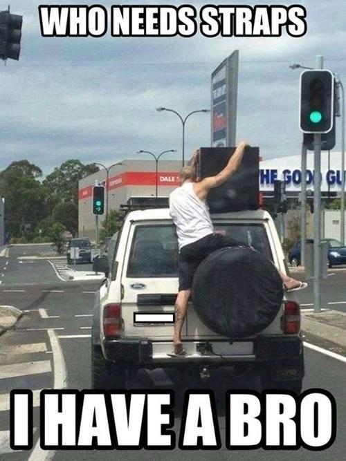 cars driving dangerous funny - 7541716736