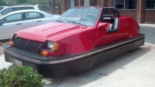 bumper cars DIY funny - 7541734656