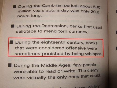 books spelling funny - 7541972224