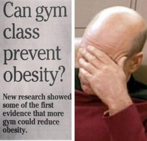 headline facepalm funny newspaper - 7541978880