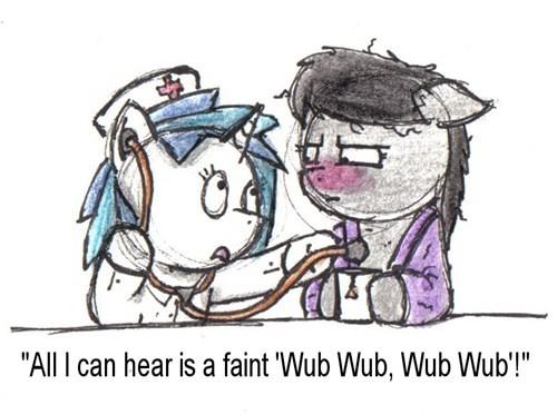 wubs art vinyl scratch funny octavia - 7542202624
