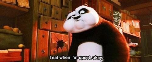 Kung Fu Panda,movies,noms