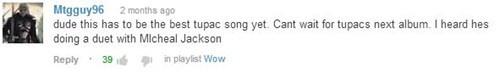 Music FAIL michael jackson tupac - 7544748544