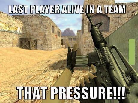 clutch,pcs,counterstrike