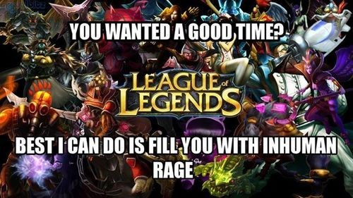 rage league of legends - 7545282816