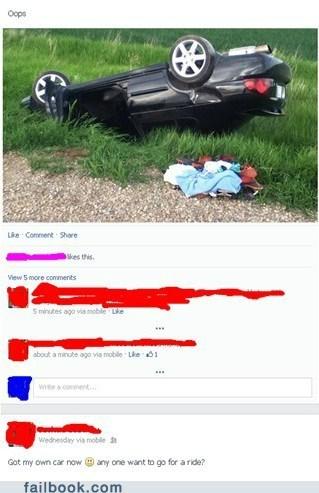 new car car crash driving - 7546507520