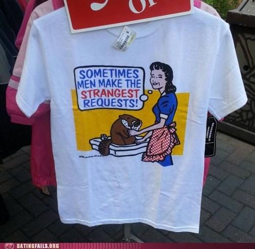 puns,shirt,dad humor,funny