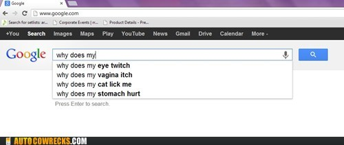rhyming google autocomplete funny - 7548170496