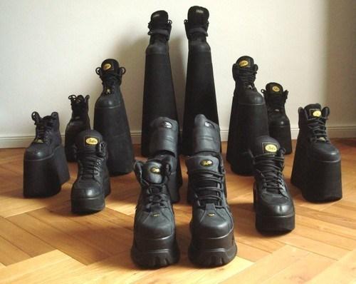 platform shoes sizes funny - 7548277760
