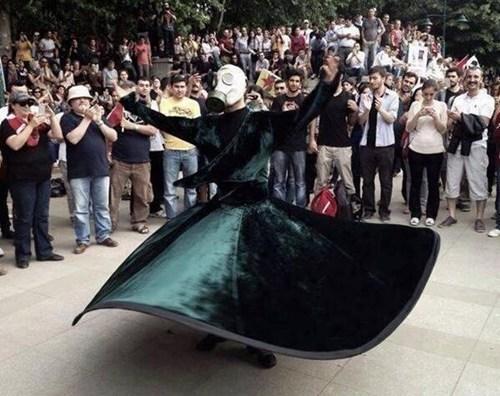 gas masks dresses wtf funny - 7548312832