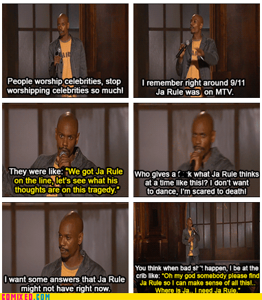 dave chappelle,sad but true,comedy,celeb,funny