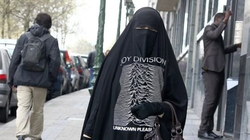 fashion wtf joy division clothes funny - 7548315136
