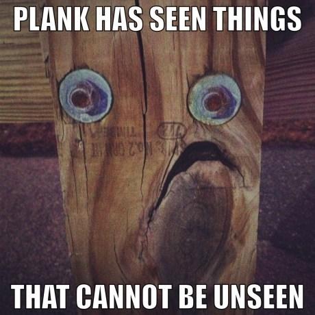plank ed edd and eddy - 7548663040