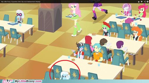equestria girls background ponies - 7548682496