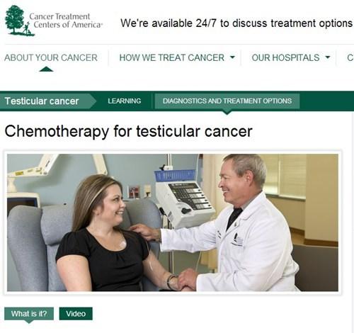 chemotherapy cancer stock photos - 7548734464