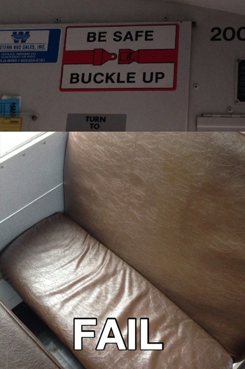 school seats seat belts funny bus - 7549273088