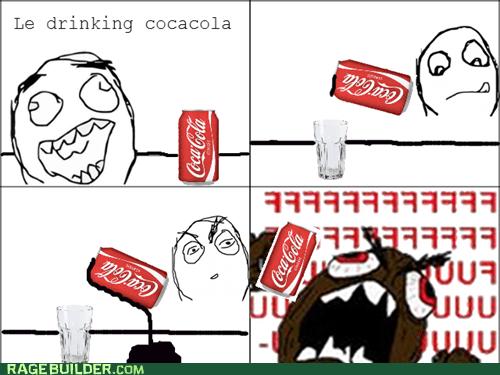 coke coca cola - 7550562816