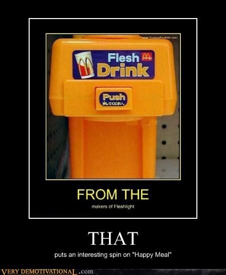 drink fresh flesh happy funny - 7552767232