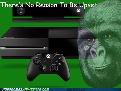 E32013,jimmies are rustled,xbox one