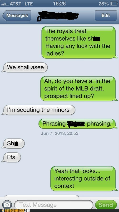 too far,baseball,funny,AutocoWrecks