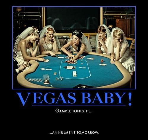 vegas gamble poker funny - 7555289856