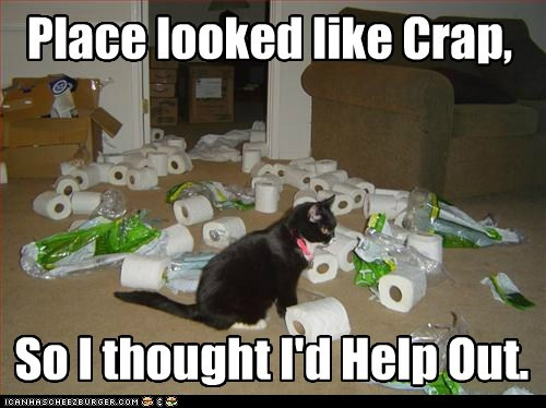 mother toilet paper crap funny - 7555778048