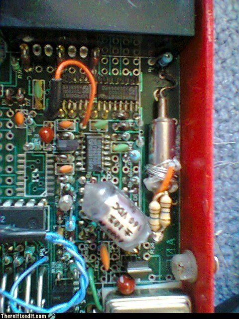 capacitor computers funny - 7555851008