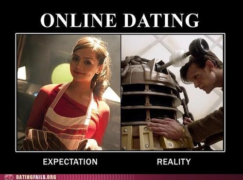 nerdgasm doctor who online dating g rated dating - 7555994880