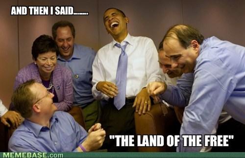 obama,america,politics