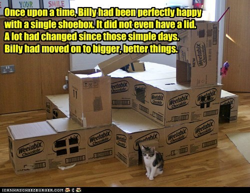 boxes story funny - 7557404672