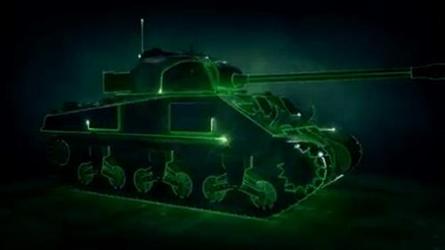 E32013 world of tanks xbox 360 - 7557672960