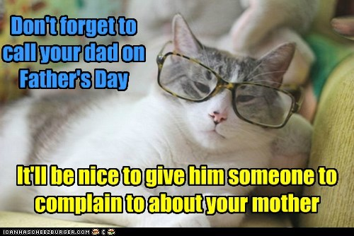 fathers day glasses mom funny - 7557792256