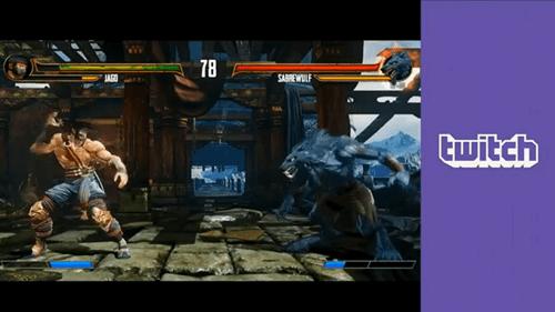 E32013,twitch,xbox one