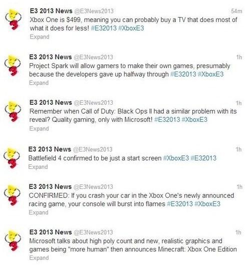 E32013 twitter microsoft - 7558276864