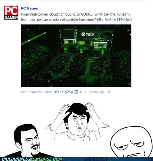 E32013,wtf,pcs,consoles,gamers