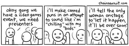 E32013,kris straub,comics
