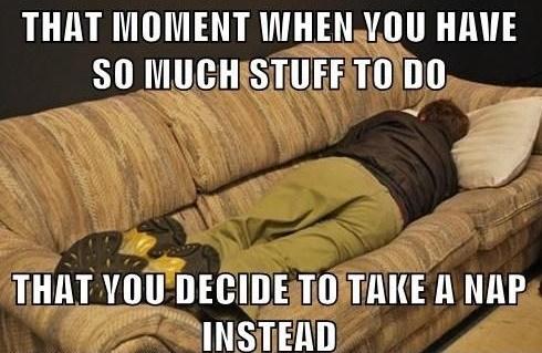 life,naps,funny