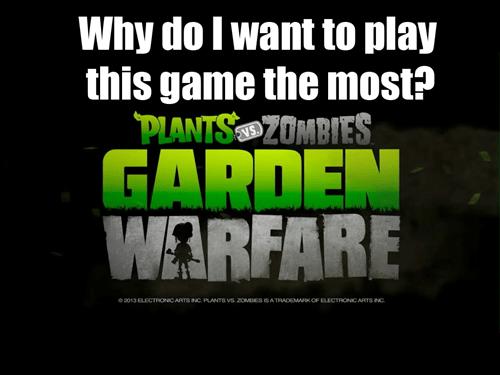 E32013 plants vs zombies EA - 7559006720