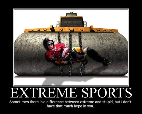 wtf sports extreme idiots funny - 7559093248