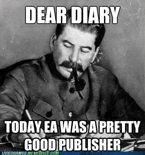 E32013,EA