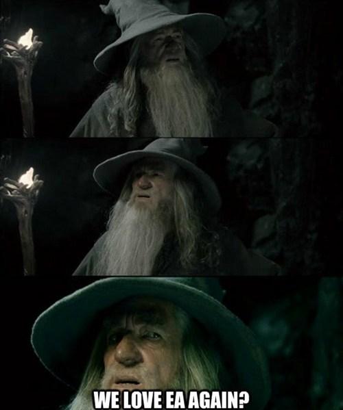 E32013,EA,gandalf,Memes