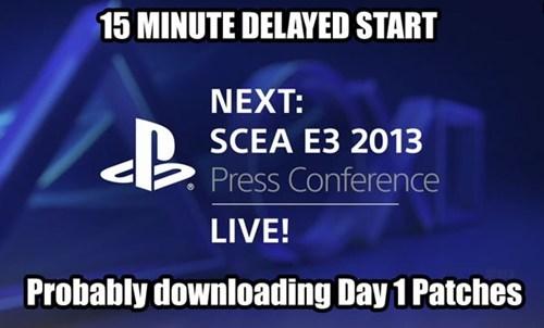 E32013 PlayStation 4 Sony - 7559529216