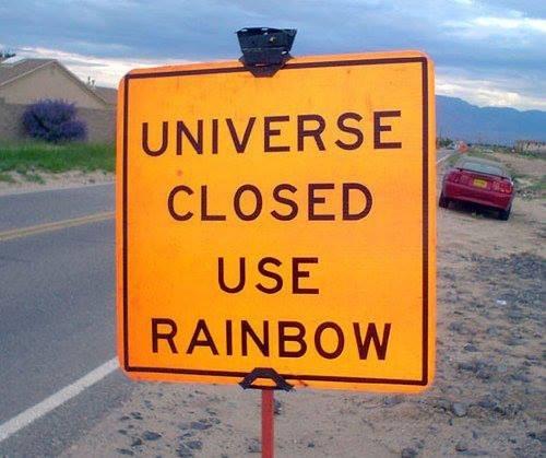 sign,Thor,nerdgasm,asgard,funny