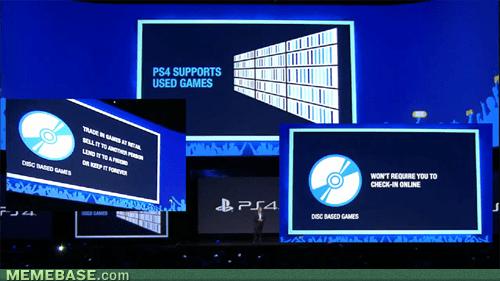 Good Guy Sony  (PS4)